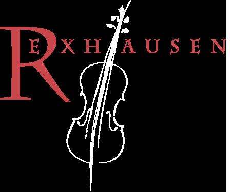 Geigenbau Rexhausen